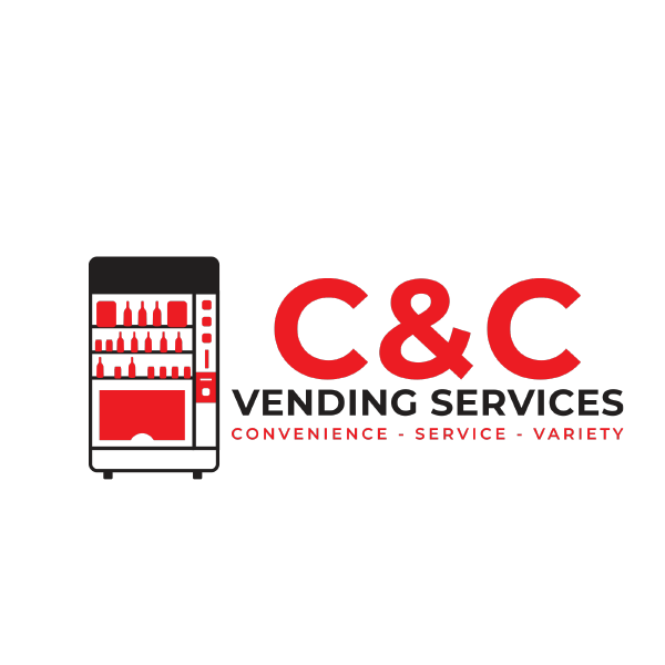C&C Vending Services