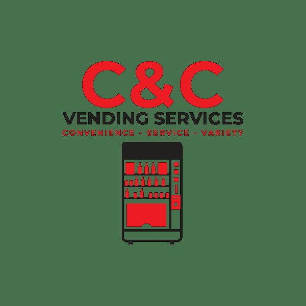 vending machines sydney
