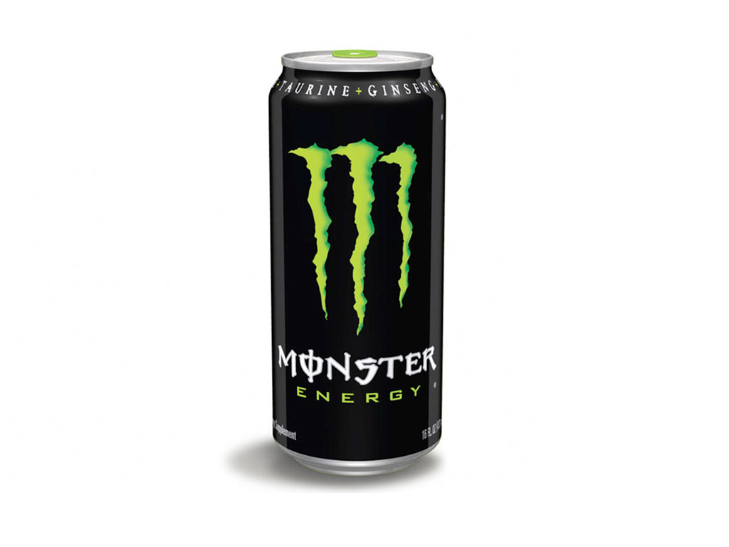 monster can 500ml
