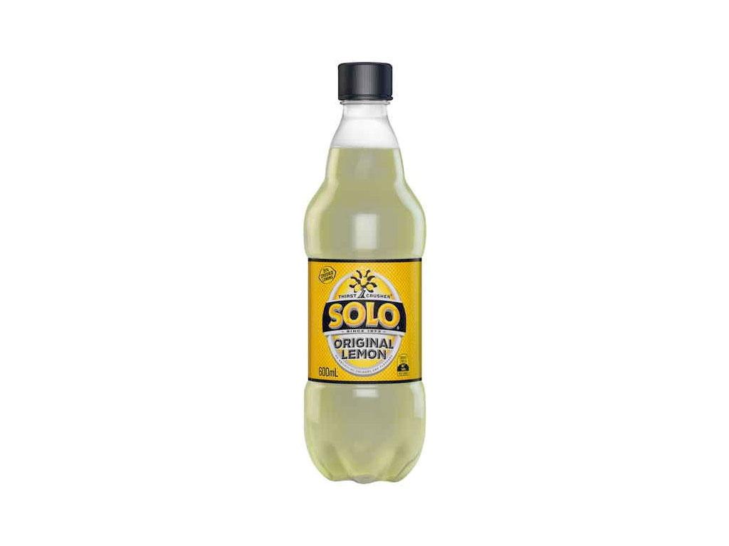 zolo bottle 600ml